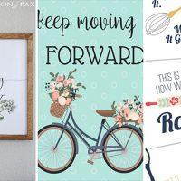 16 Great DIY Headboard Designs You Should Update Your ...
