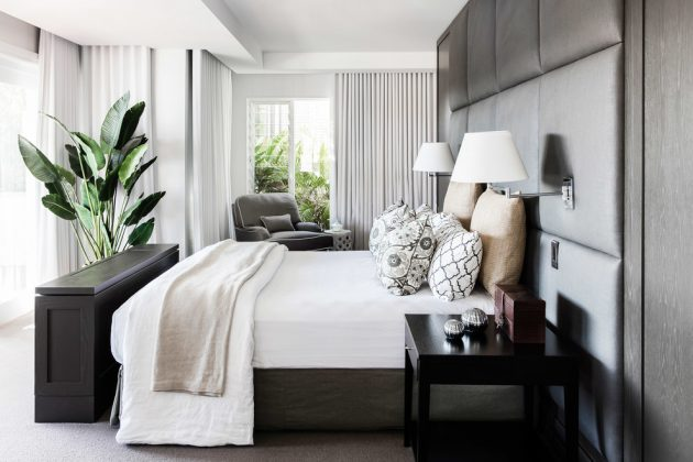 5 Ways to Make Any Bedroom More Comfortable