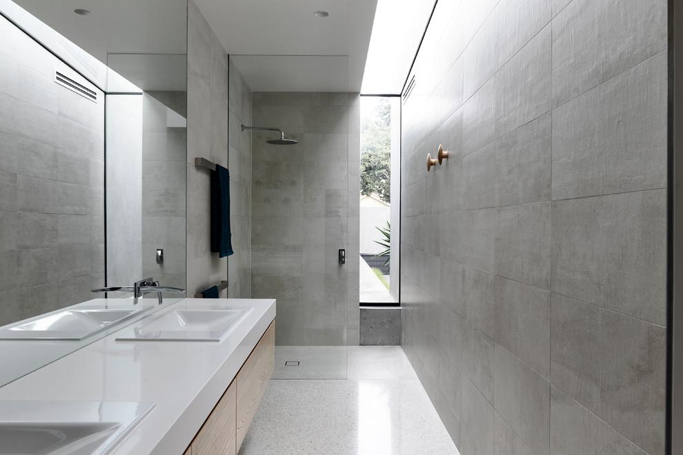 Bath Vanity Ideas
