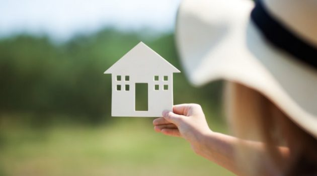 Is Home Improvement the Best Investment You Could Make in 2018?