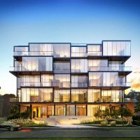 The Role of Design In Today's Condos