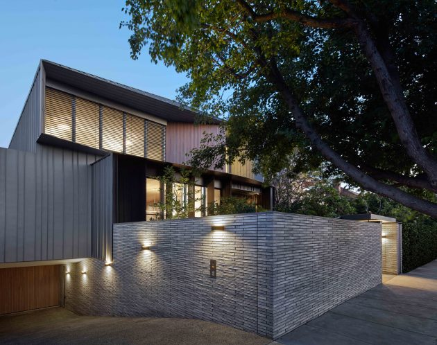 A Quick Journey Through the History of Australian Architecture