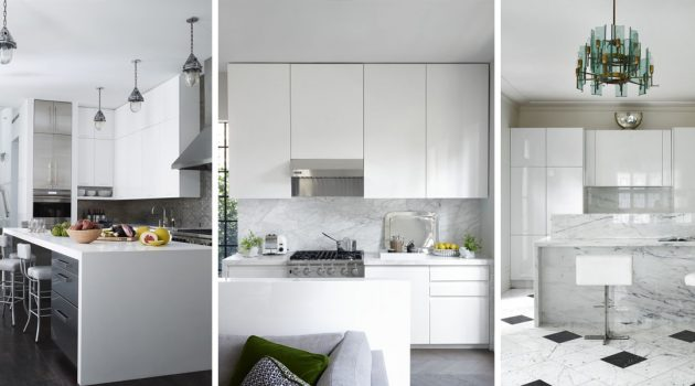 7 Kitchen Remodeling Trends That Never Go Out of Style