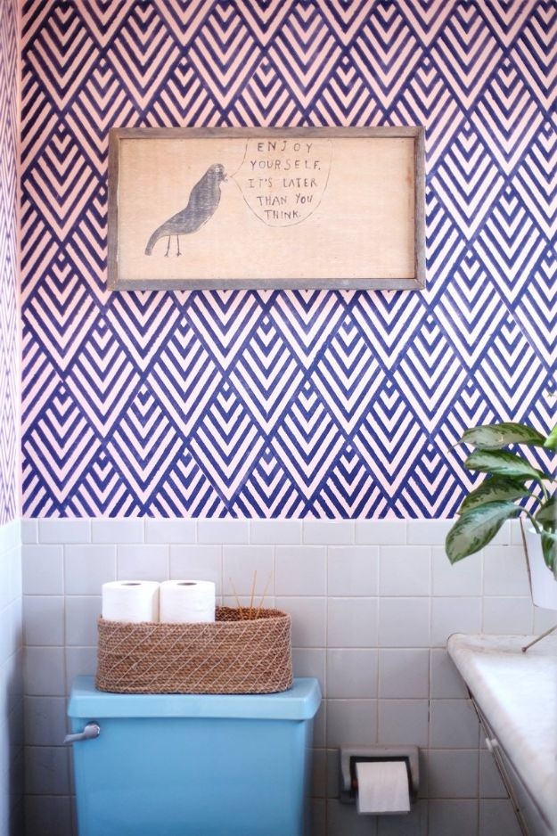 15 Budget-Friendly Home Improvement Hacks You Need To Know