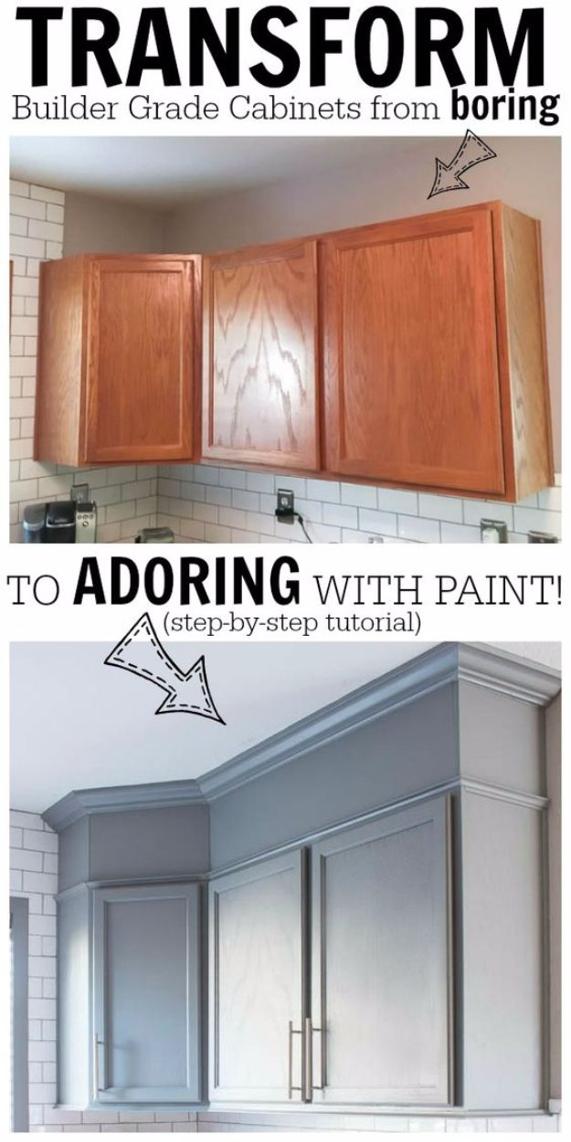 15 Budget Friendly Home Improvement Hacks You Need To Know