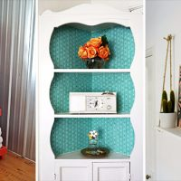 15 Practical DIY Home Improvement Projects For Those On A Serious Budget