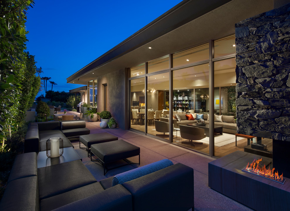17 Sensational Modern Patio Designs You Need On Your Deck