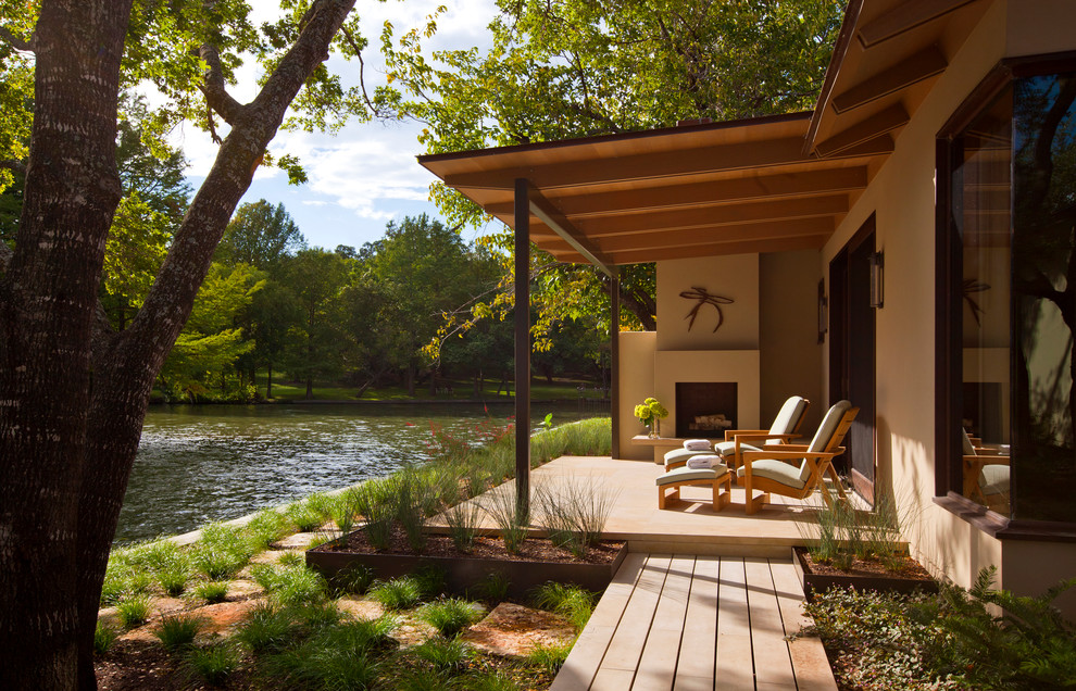 18 Amazing Modern Porch Designs You Re Going To Love