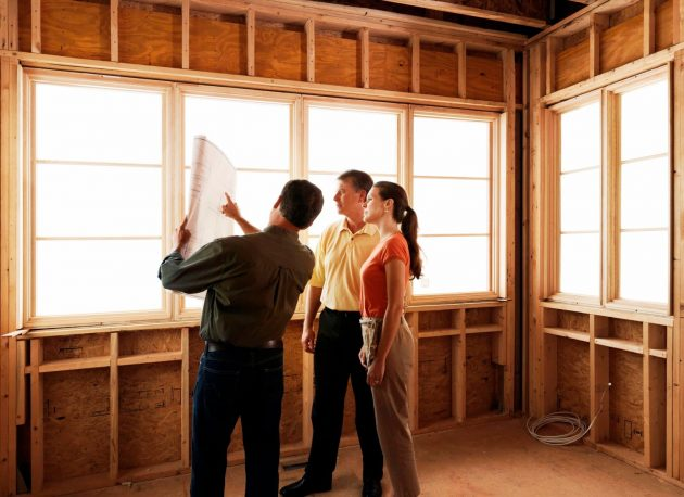8 Sources of Design Inspiration When Remodeling Your Home