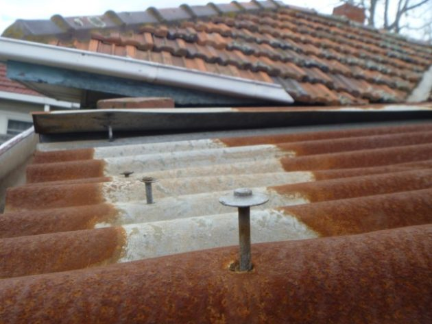 Common Building Defects-What Are They and How Can You Spot Them?
