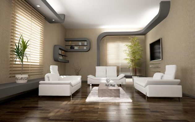 Home Interior Designs That Will Never Go Out Of Style,Kitchen Interior Design Sketchup