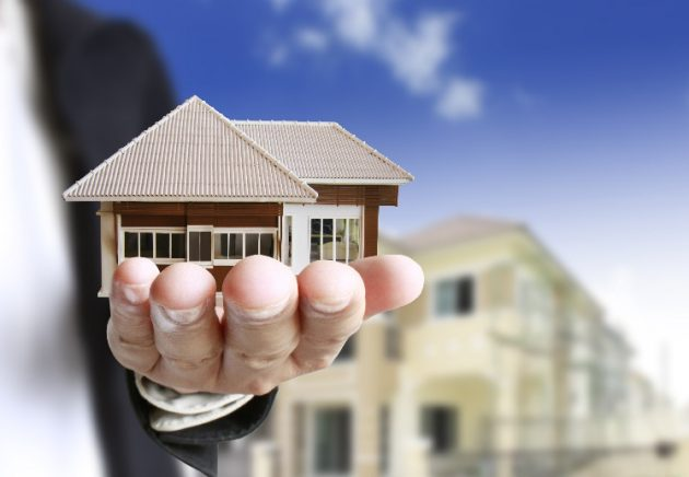 Guide to Make Your New Residential Investment Feels Like Your Home