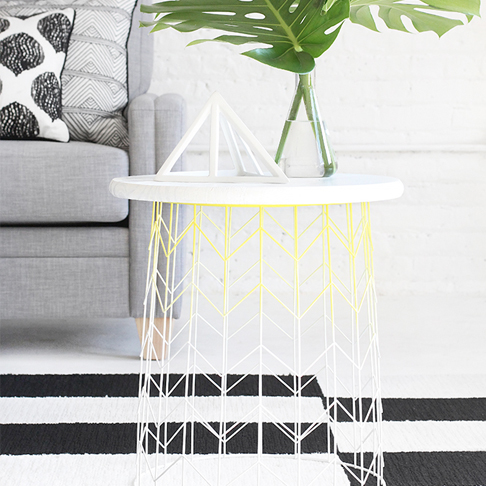 16 Amazing IKEA Hacks That Will Refresh Your Home Decor