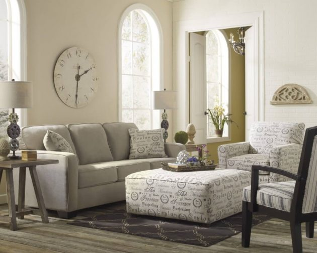15 Proofs That Neutral Colors Are An Excellent Choice For A Stylish Home