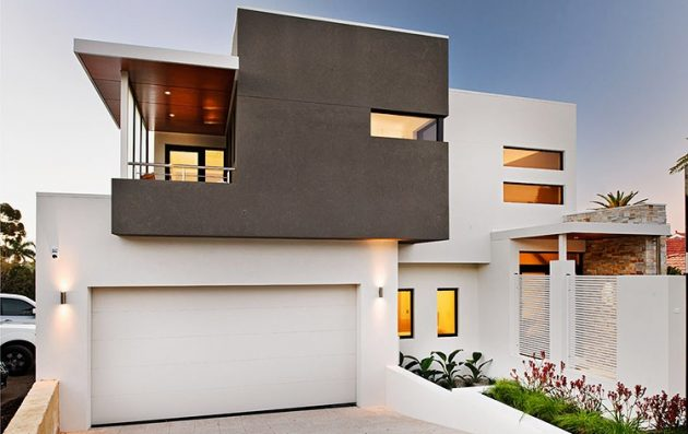 Insuring Your Home Remodel Project