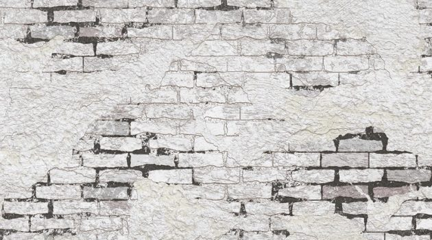 Helpful Tips for Plastering Your Walls