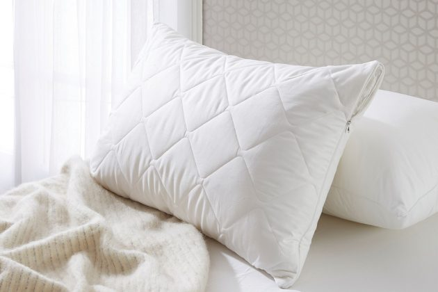 What You Should Know To Choose The Right Pillow