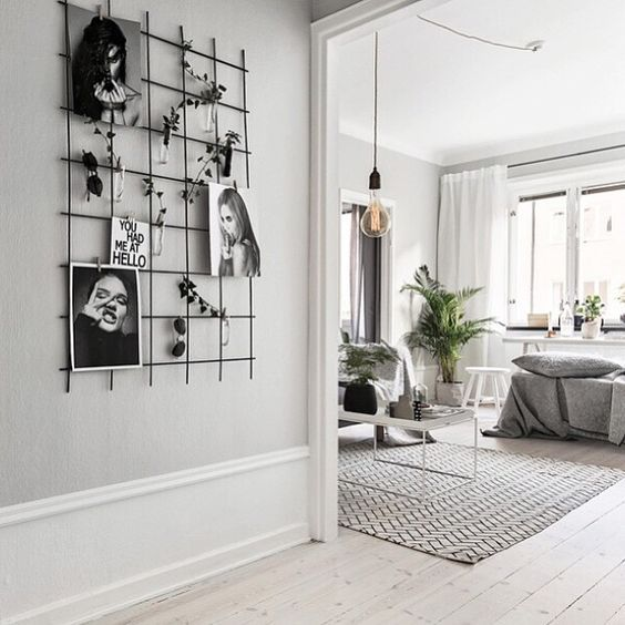 17 Superb Ideas To Refresh Your Home With Decorative Details Without Spending Money