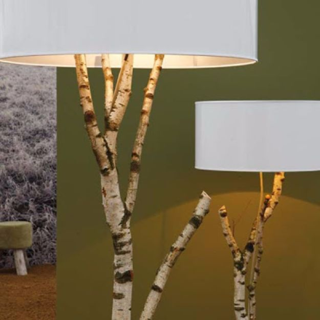 15 Amazing DIY Lighting Ideas You Must Save