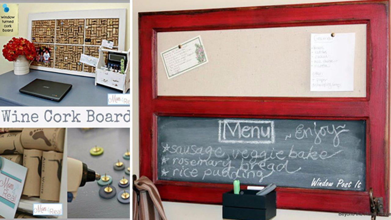 15 Incredible DIY Projects That Breathe New Life Into Old