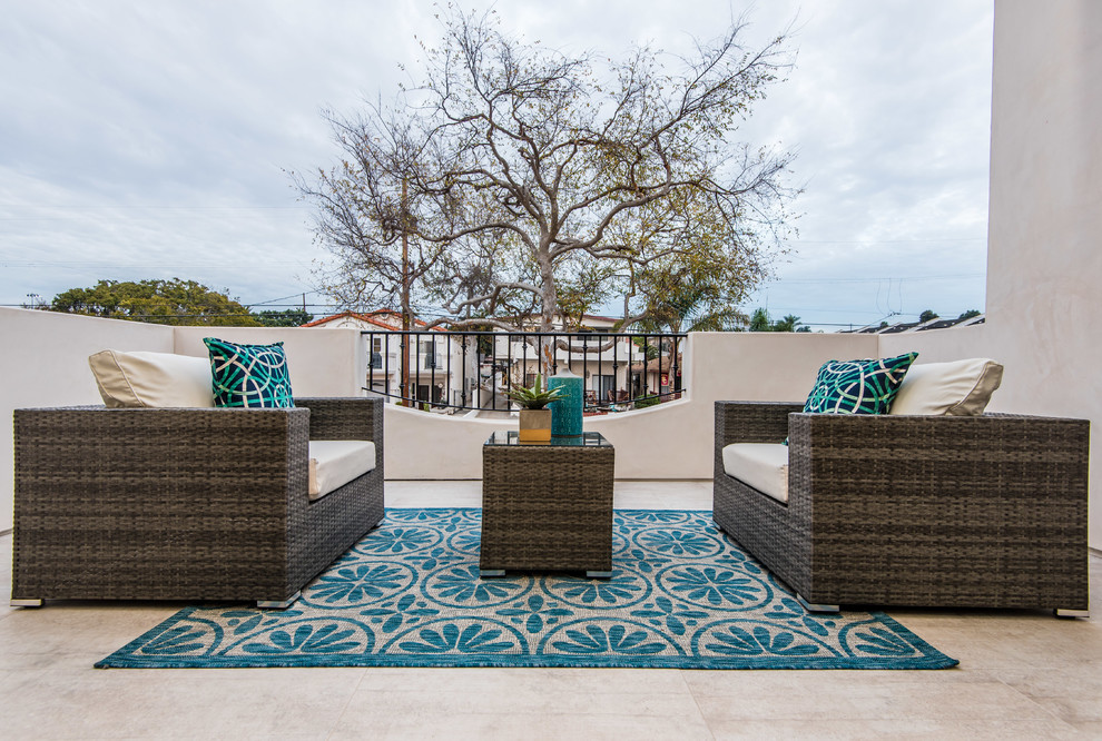 18 Spectacular Transitional Patio Designs You Know Youve Been Missing
