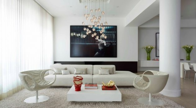 Where To Find Great Home Decoration Ideas
