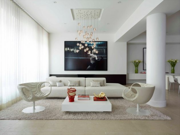 16 Attractive Carpet Designs To Style Up Your Interior