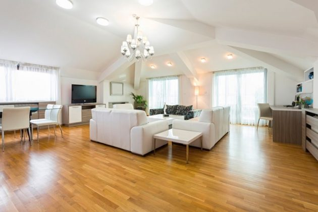 What Flooring Options Are Best for Your Home?