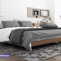 How to Make Your Mattress Purchase A Great Success?