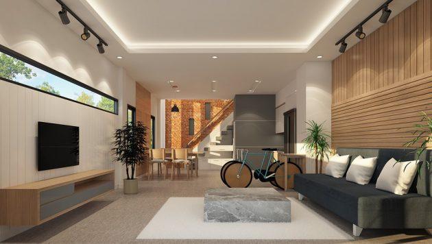 Key Interior Design Trends To Watch In 2018