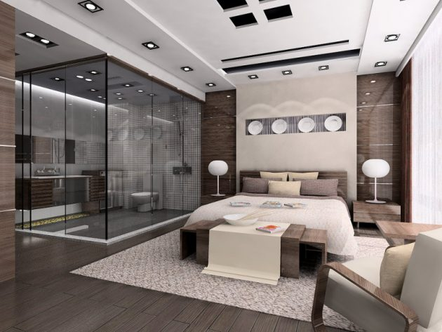 5 Fantastic Tips To Make Your Residence Look Elegant