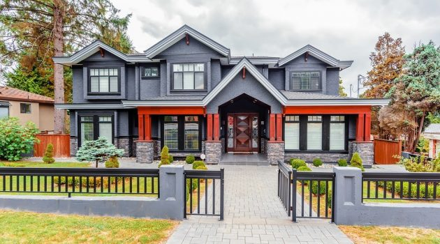 Tips to Follow When Purchasing Your First Home