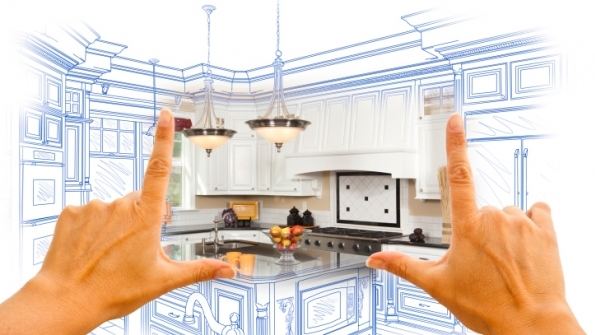 Increasing Your Home Value through Remodeling