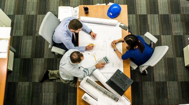3 Ways You Add Value and Save Money When You Work with an Architect