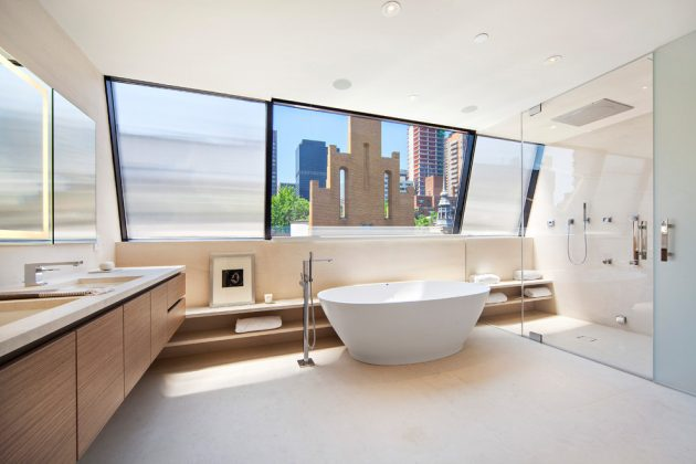 5 Small Updates to Make a Big Difference in Your Bathroom