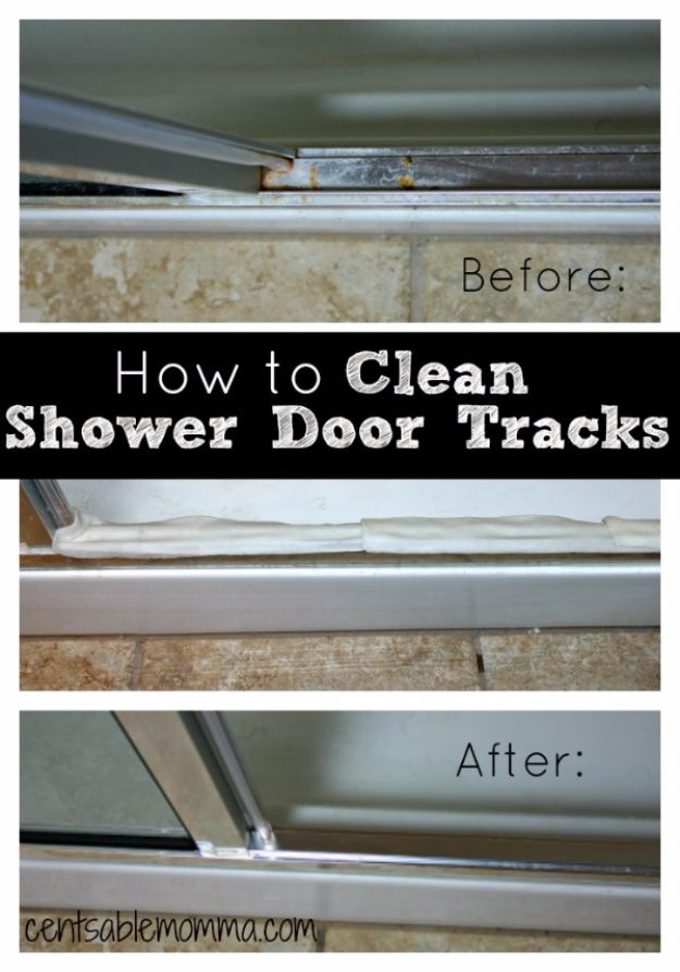 16 Genius DIY Ideas That Will Make Spring Cleaning A Breeze