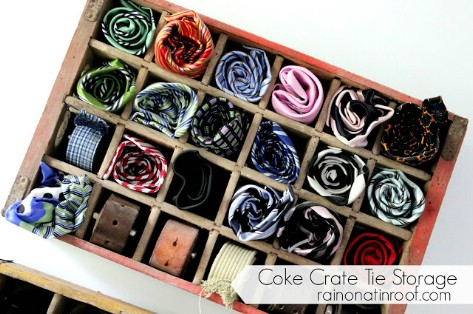 17 Clever DIY Home Organization Ideas That You Will Find Incredibly Handy
