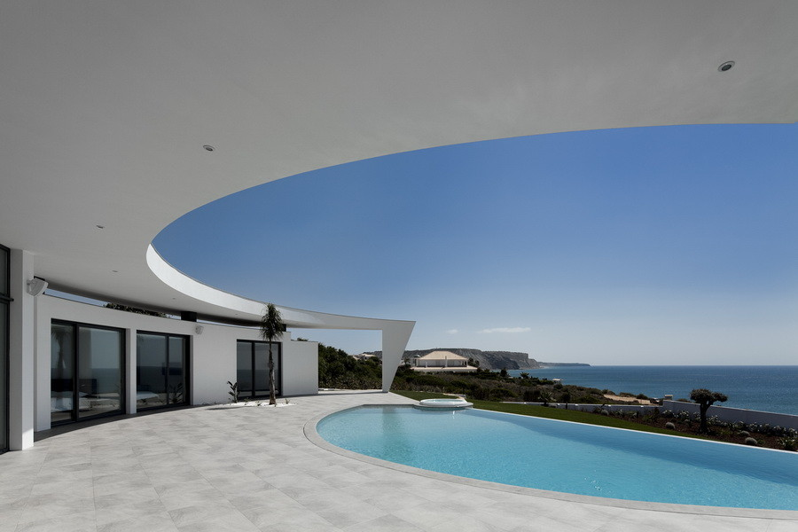 6 Reasons Beautiful Architecture Is A Smart Investment