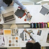 10 Tips for Hiring an Interior Designer