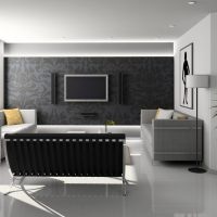 Top Condo Design and Decor Tips for 2018