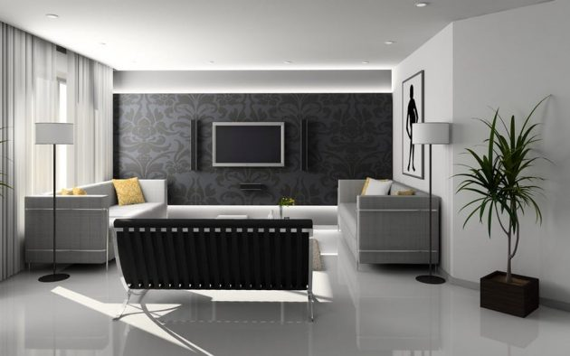 Top Condo Design and Decor Tips for 2018