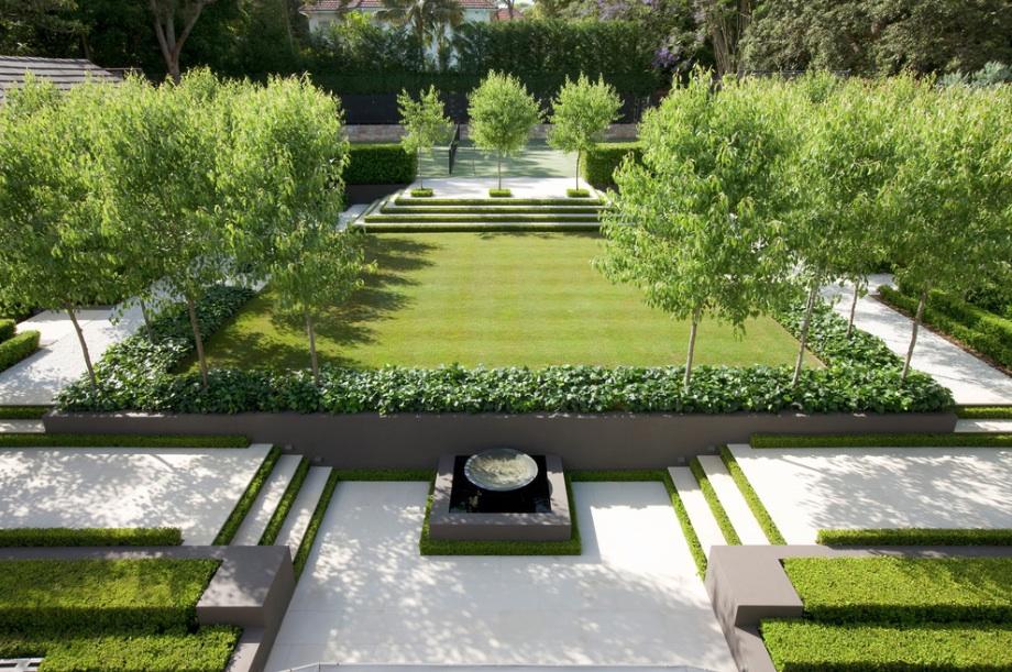 how to build fertile  healthy garden soil