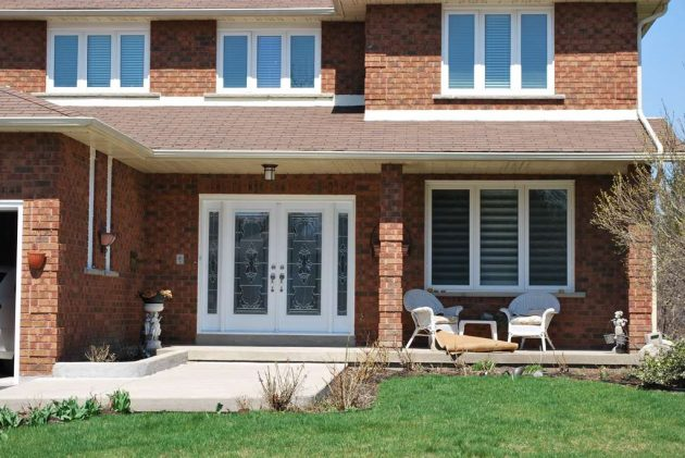 Reasons to Replace Old Edmonton Windows For New Ones
