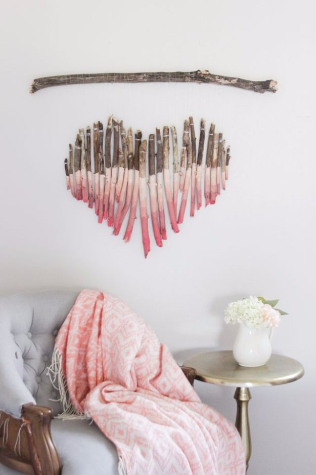 15 Timeless DIY Home Decor Ideas You Should Know