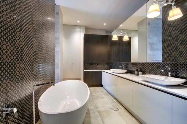 Home Improvements That Drastically Improve Property Value