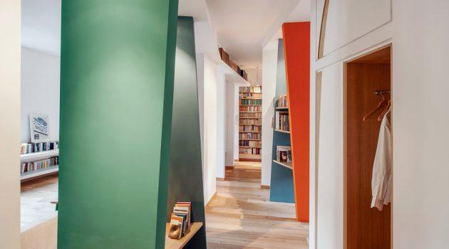 house Archives - Architecture Art Designs
