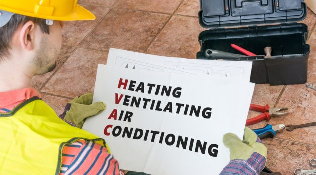 The Biggest 3 Mistakes HVAC Contractors Make