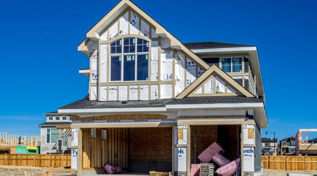 Common Mistakes To Avoid When Installing House Wrap On Your Own
