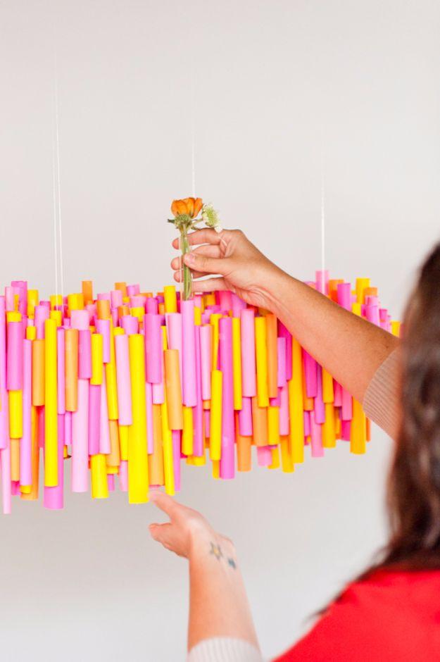 15 Charming DIY Backyard Decor Ideas For Your Summer Parties