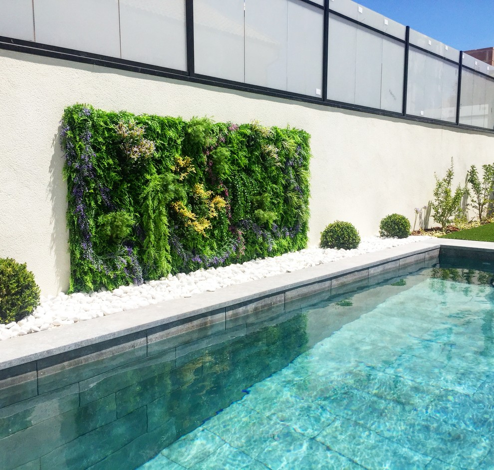 18 Impeccable Contemporary Landscape Designs Youll Never Forget